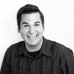 Emmanuel Gabai Entwickler