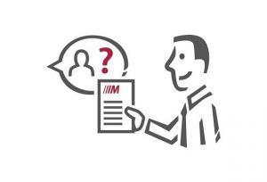 Recruitingprozess_Step 1