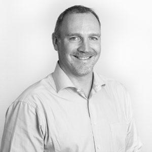 Christoph Meffert Geschäftsführer