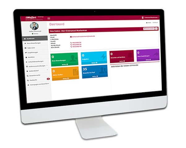Talent-Management-Software